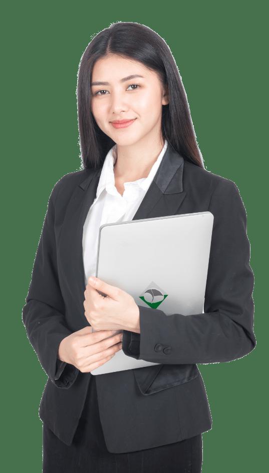 Analista Previne Saúde Ocupacional